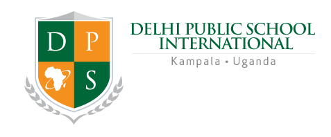 Delhi Public School International